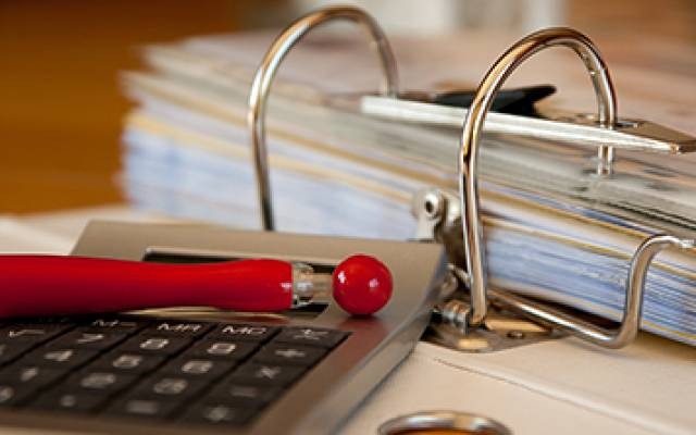 Financial Audit and Assurance